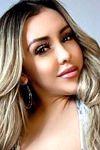 Aliona profile picture