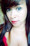 Ghisellatuconsina profile picture